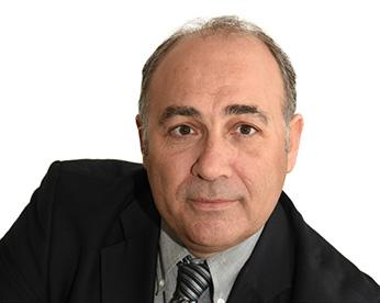 Jordi Pacho Obradors