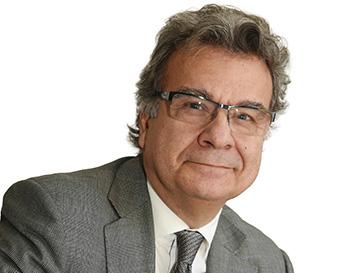 Jordi Torné Puig